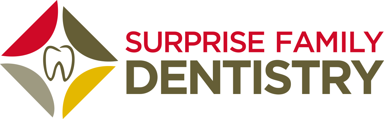Surprise Family Dentistry | Dentist in Surprise AZ